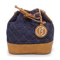 Bolsa Saco Jeans Biro 10657910