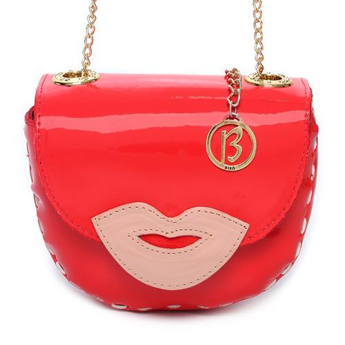 Bolsa De Balada Verniz Biro 10764992