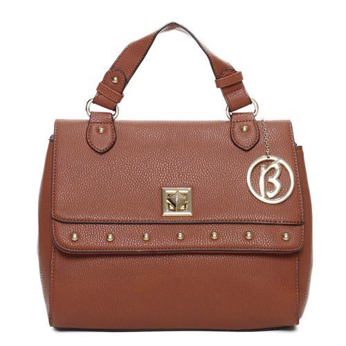 Bolsa De Mão Biro 10975927