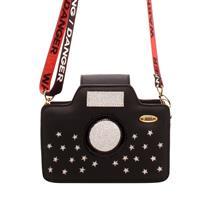 Funny Bag Camera 11276989